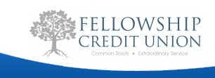 Fellowship Credit Union